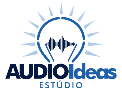 Audio Ideas Estudio